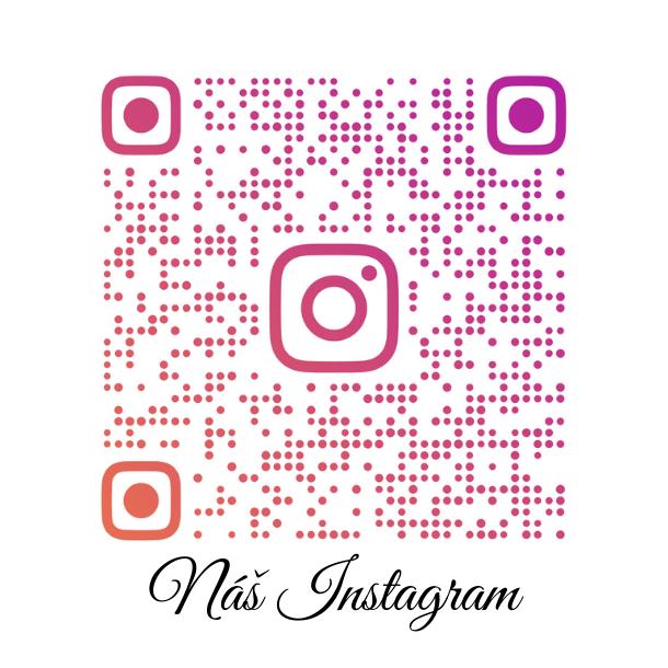 Instagram Wine institute