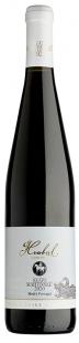 Svatomartinské 2020, Modrý Portugal, Vinařství Hrabal