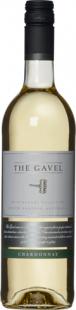 Chardonnay, 2019, The Gavel, Austrálie, 0,75 l